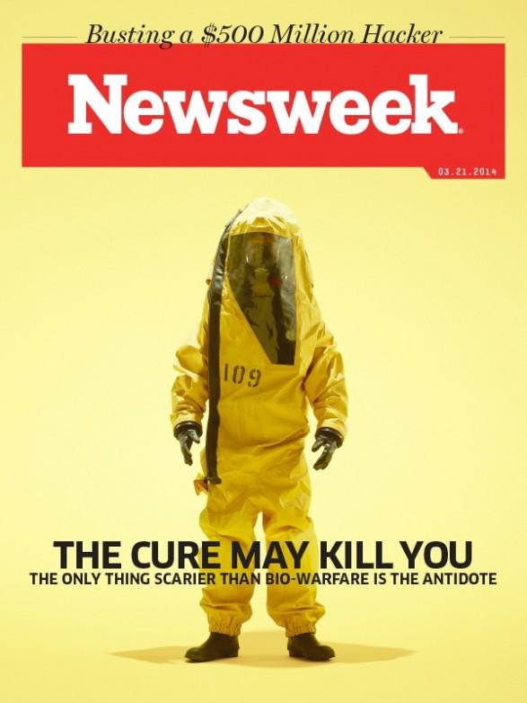 68 2014 3 21 cover 587x782 NEWSWEEK