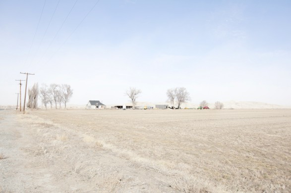 Farm1 587x390 Nevada 
