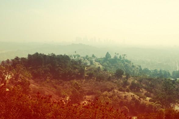 L.A 587x391 Los Angeles