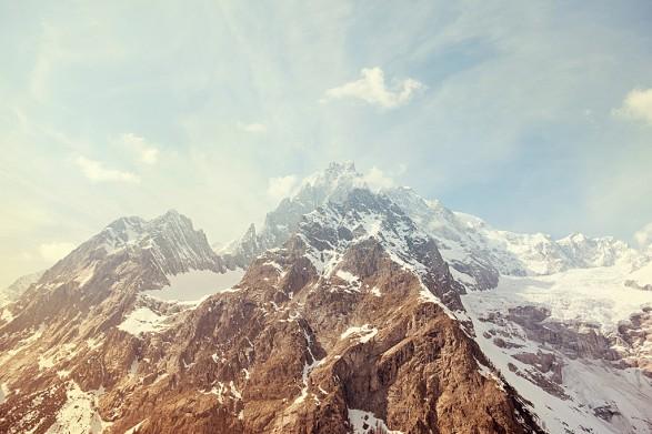 Monte Bianco WIP 587x391 Monte Bianco
