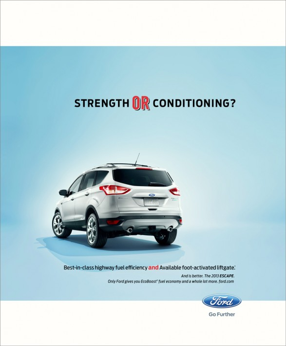 Nick Meek Ford Strength or Conditioning2 587x710 Ford for Team Detroit