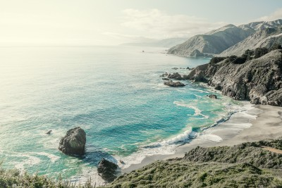 Nick_Meek_Big Sur_2048
