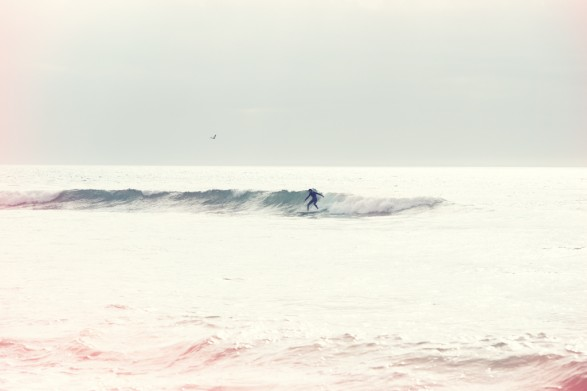 SurferOne1 587x391 First Point