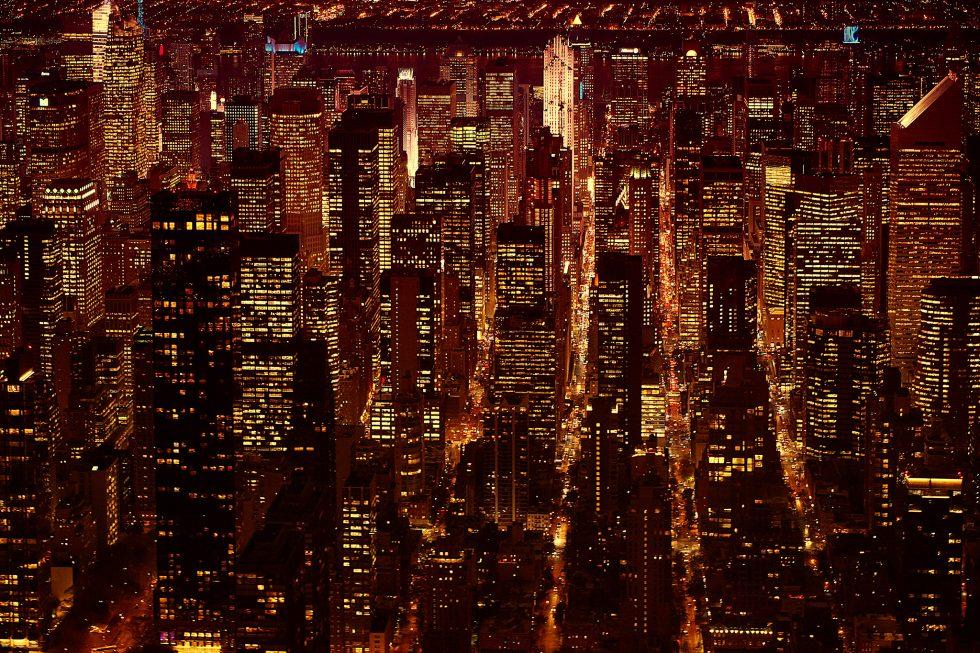 Nick Meek New York 1