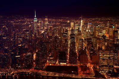 Nick Meek New York 3