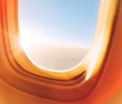 Jet window