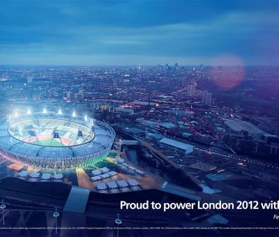 Olympic_48_Sheet